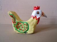12_rooster-web.jpg