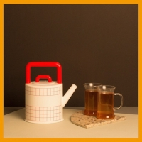 21_tea-pot-2-copy.jpg