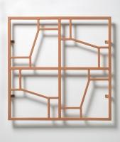 21_terracotta-steel-frame.jpg