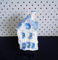 3_delft-bols-house-4-web.jpg