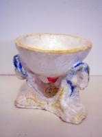 3_marie-antoinette-breast-cup-4-web.jpg