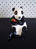 3_panda-4-web.jpg