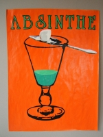 5_absinthe-4-web.jpg