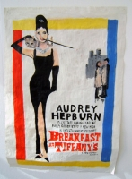 5_breakfast-at-tiffanys-poster-web.jpg