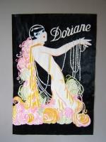 5_doriane-4-web.jpg