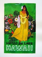 5_hawaii-4-web.jpg