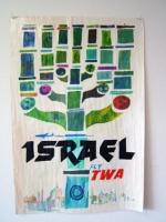 5_israel-poster-web.jpg