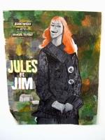 5_jules-et-jim-4-web.jpg