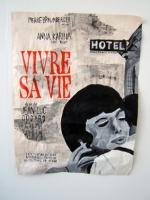 5_vivre-sa-vie-web.jpg