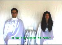 6_antiques-future-thumbclip-leaving-the-family.jpg