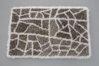 7_desert-lines-rug-4-web.jpg