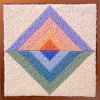 7_tapestry-mandala-framed.jpg